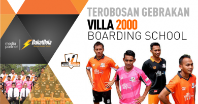 villa_2000_boarding_school